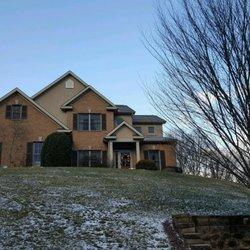 Photo of Mike Sheely Home Inspection - ENOLA, PA, United States. Mike Sheely