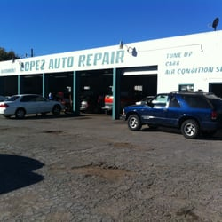 lopez auto repair 20 reviews auto repair 1260 rock island rd