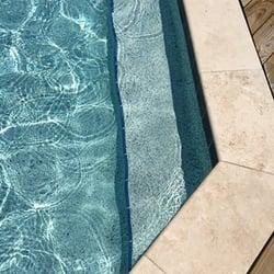 Photo Of White Sands Pool Plastering Sanford Fl United States