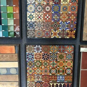 Photo of Bourget Bros. Building Materials - Santa Monica, CA, United States.