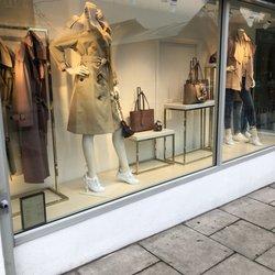 Burberry Factory Shop - 19 Photos   34 Reviews - Women s Clothing ... c51fc1cf8f