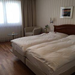 Hotel Hecht Appenzell Hotels Hauptgasse 9 Appenzell
