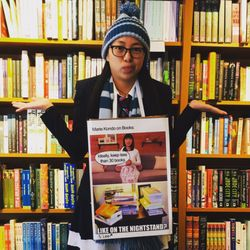 d650fdf4a5c Astoria Bookshop - 25 Photos & 51 Reviews - Bookstores - 31-29 31st ...