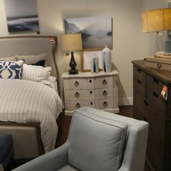 Photo Of Bassett Furniture   San Antonio, TX, United States. Bedding And  Everything