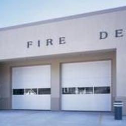 Photo Of Lifetime Door Company   Brookfield, WI, United States. Lifetime  Door Company