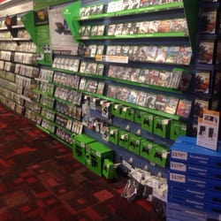 Gamestop - Videos & Video Game Rental - 3301 Veterans Blvd