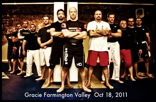 Gracie Farmington Valley: 15 Cheryl Dr, Canton, CT