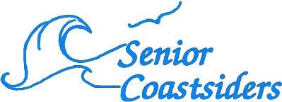 Senior Coastsiders: 925 Main St, Half Moon Bay, CA
