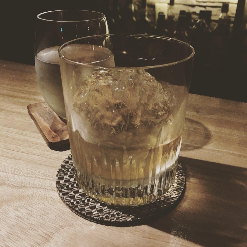 Bar Inoue