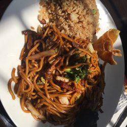 Delicacy Chinese Bistro 32 Reviews Chinese 1435 Riverchase