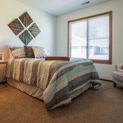 24/7 Photo Of University West Apartments   Ames, IA, United States ...
