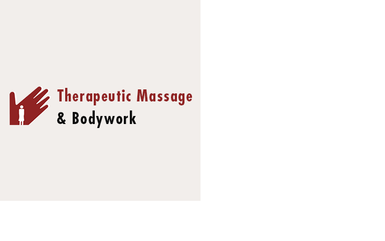 Therapeutic Massage & Bodywork
