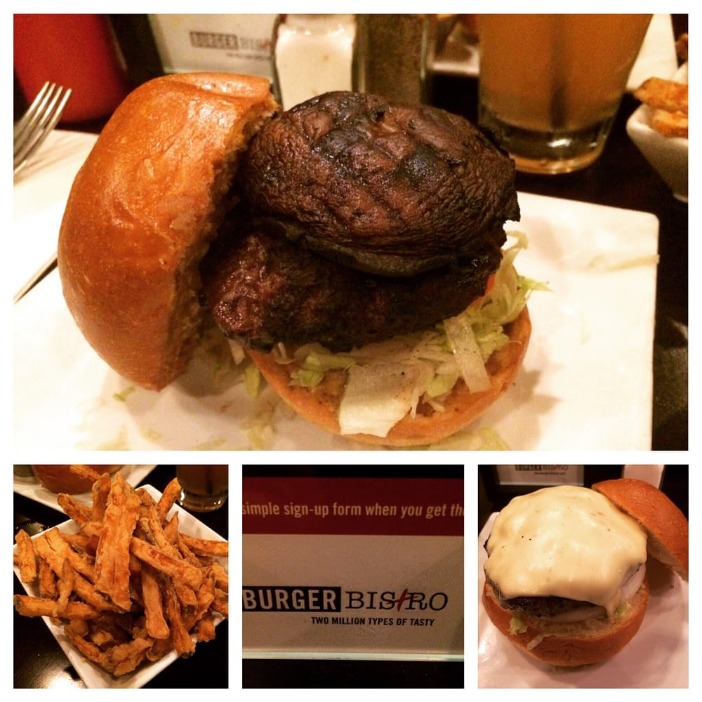 the burger bistro order food online 420 photos u0026 673 reviews