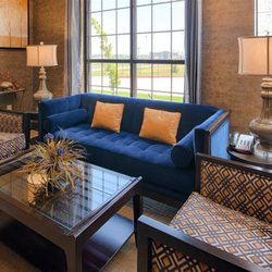 Genial Photo Of Best Western Plus Emerald Inn U0026 Suites   Garden City, KS, United