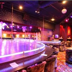 La quinta strip clubs 7