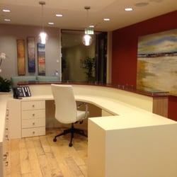Photo Of Furniture Medic By SMAP   El Cajon, CA, United States.
