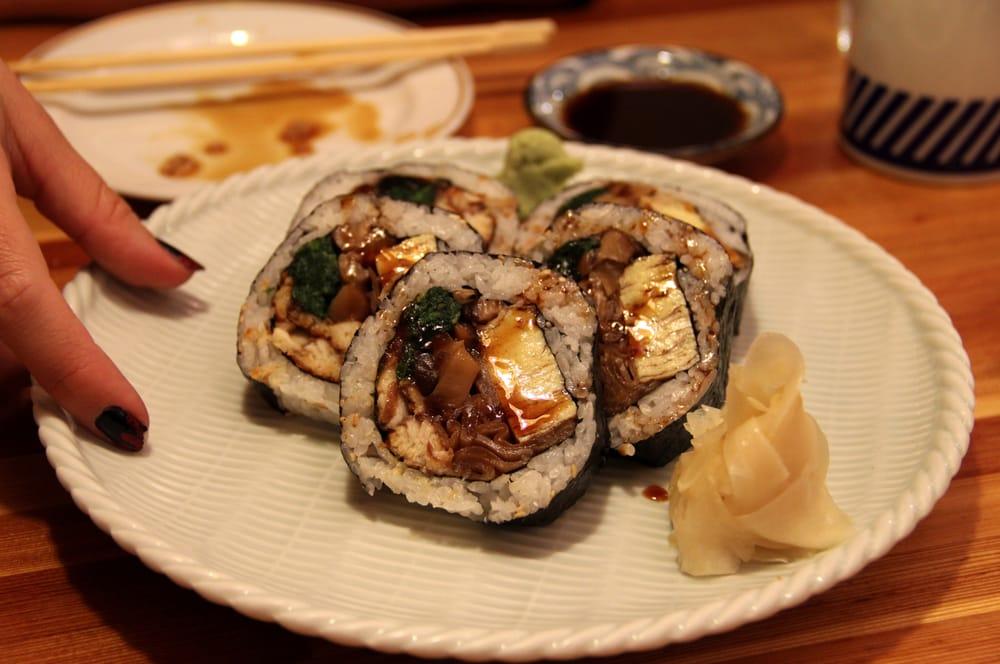Atari-Ya Japanese Restaurant - 68 Photos & 114 Reviews - Japanese - 1551 Stowell Center Plz ...