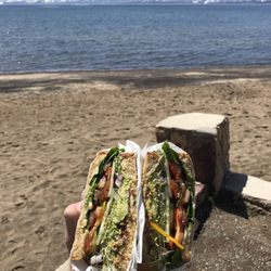 See All Of The Best Restaurants In Kings Beach Ca
