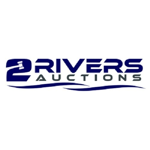 2 Rivers Auctions: 201 Main St N, Aurora, MN