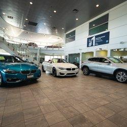 BMW of Mount Laurel - 26 Photos & 77 Reviews - Car Dealers
