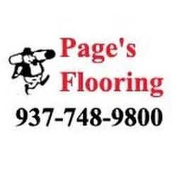 Photo Of Pages Flooring Springboro Oh United States Fllooring Carpet