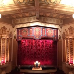 The Stanford Theatre - 319 Photos & 361 Reviews - Cinema