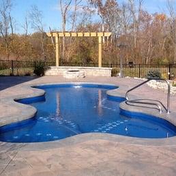 Photo Of Aaa Pools Fredericksburg Va United States