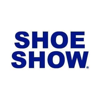 Shoe Show: 327 Thacker Ave, Covington, VA
