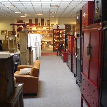 Fischers Lagerhaus fischers lagerhaus 17 photos furniture stores handwerkerstr 1