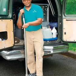 Photo of Elbee Carpet Cleaning Company - Trenton, NJ, United States