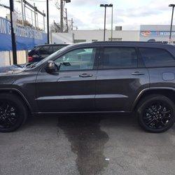 marino chrysler jeep dodge 24 reviews car dealers 5133 w irving park rd portage park. Black Bedroom Furniture Sets. Home Design Ideas
