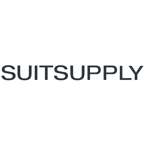 Suitsupply - Dallas