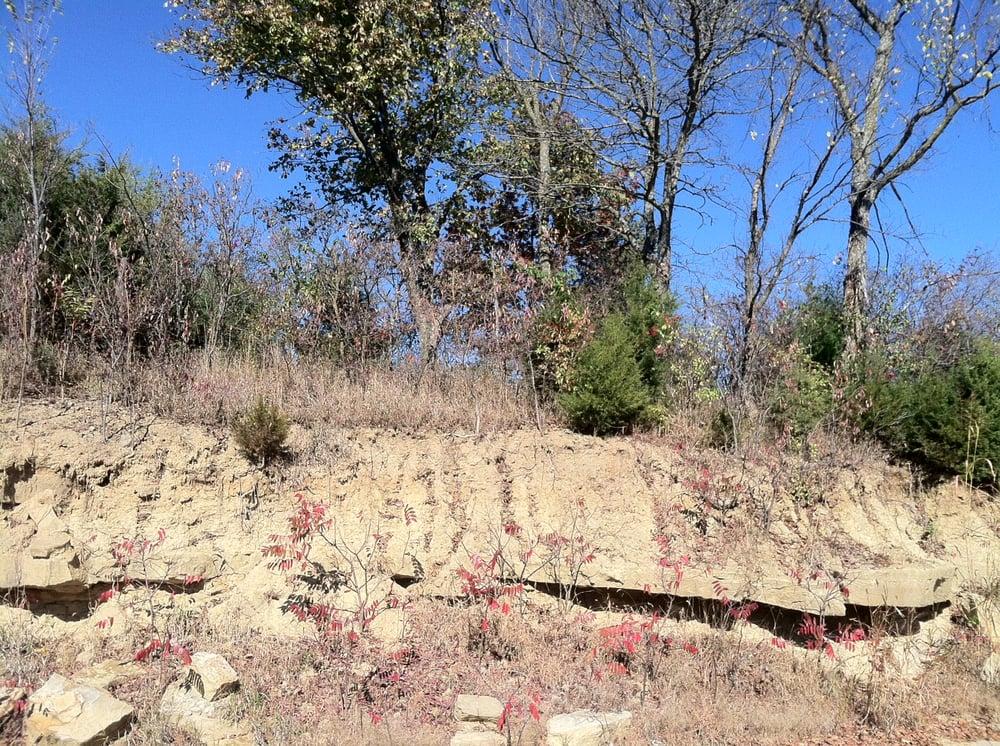 FELDMANS Farm & Home: 430 N 130th St, Bonner Springs, KS