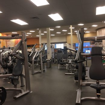La Fitness 34 Photos 51 Reviews Gyms 7140 Blanco Rd San Antonio Tx Phone Number Yelp