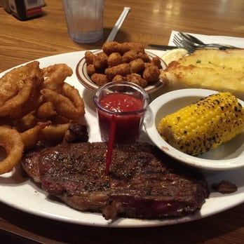 El Rancho Steak House Order Food Online 152 Photos 254