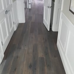 Photo Of Caliwood Floors   Los Angeles, CA, United States. Pacific  Palisades