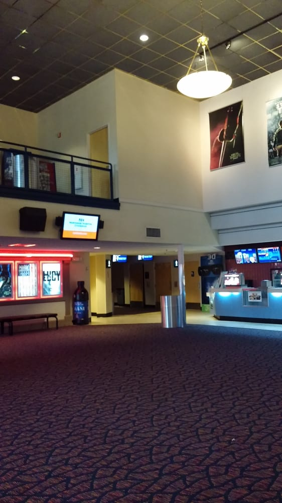cherokee 16 cinema woodstock ga cherokee 16 cinema woodstock ga
