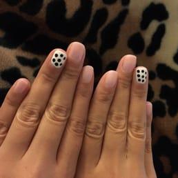 Bb s beauty nail spa 391 photos 286 reviews nail for Bb spa