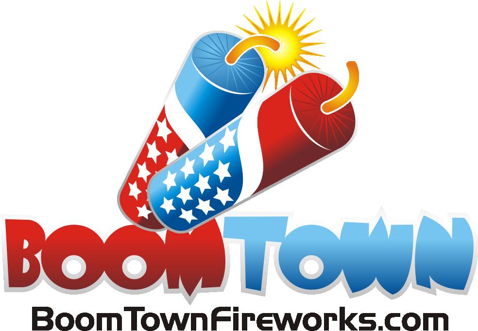 Boomtown Fireworks: 720 Joliet St, Dyer, IN