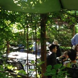 Pusadee S Garden 183 Photos Amp 247 Reviews Thai 5321