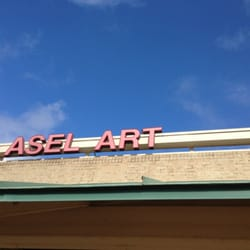 Asel Art Supply 2019 All You Need To Know Before You Go