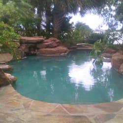 Photo Of Gu0026S Extreme Pools N Spas   Corpus Christi, TX, United States.