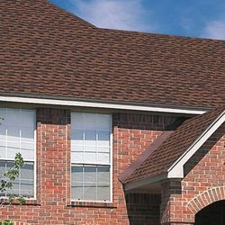 Photo Of Cameron Roofing Pittsford Ny United States New Roof Installation