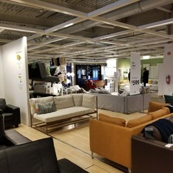 Photo Of IKEA Twin Cities   Bloomington, MN, United States ...