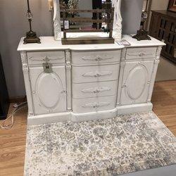 Photo Of Pedigo Furniture   Livingston, TX, United States