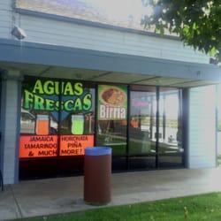 Perris Ca Mexican Restaurants