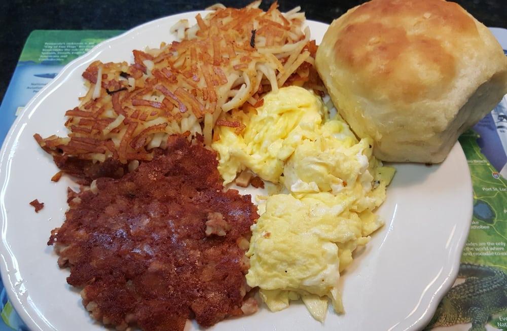 Dutchers Diner: 1012 W Main St, Avon Park, FL