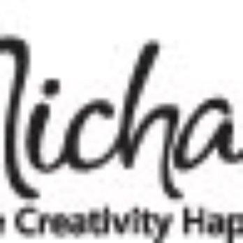 Michaels 15 Reviews Arts Crafts 6352 S Central St Aurora