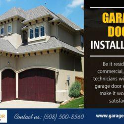 Delicieux Garage Door Repair   Same Day Service   12 Creswell Rd ...