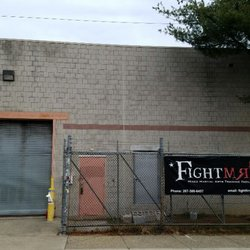 Fight firm 14 photos boxing 461 n 9th st callowhill photo of fight firm philadelphia pa united states front entrance on 9th solutioingenieria Image collections